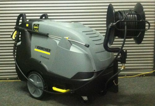 Brenco Cleaning Equipment Amp Janitorial Services West