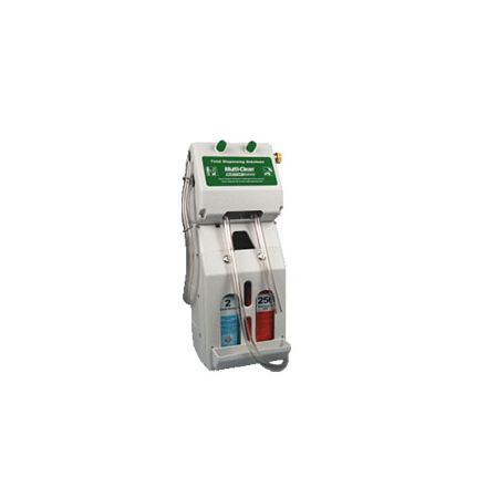 Chemicals Brenco Cleaning Equipment Amp Janitorial