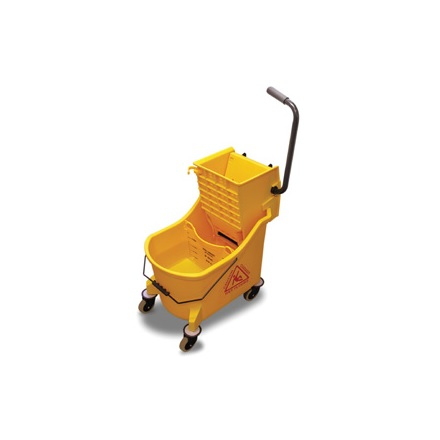 Products Brenco Cleaning Equipment Amp Janitorial Services