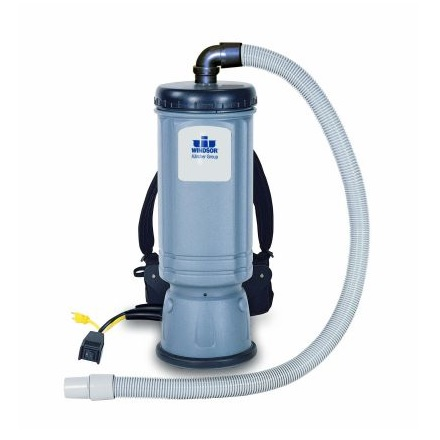 Vacuums Brenco Cleaning Equipment Amp Janitorial Services