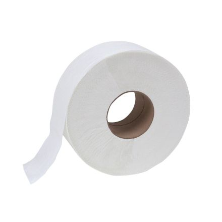 Jumbo Roll Bath Tissue