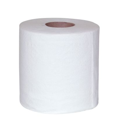 Standard Roll Bath Tissue
