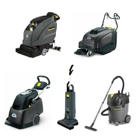 Equipment Brenco Cleaning Equipment Amp Janitorial
