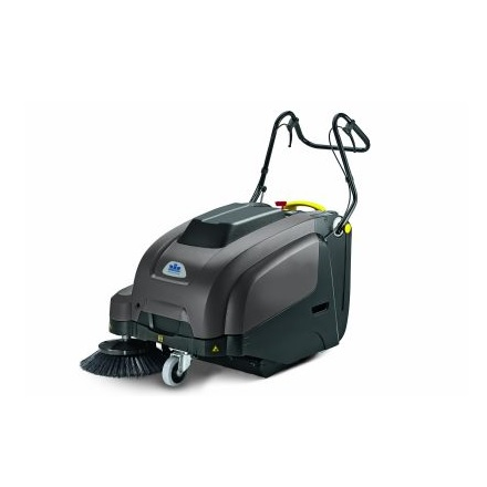 Floor Sweepers Brenco Cleaning Equipment Amp Janitorial