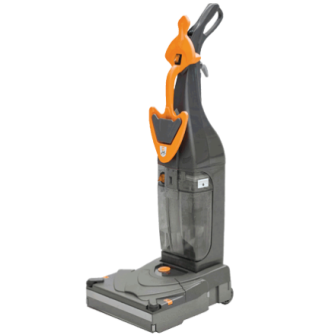 Compact Floor Scrubbers Brenco Cleaning Equipment West