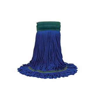 MaxiPlus Microfiber Loop-End Mop