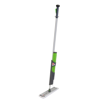 MaxiPlus All-In-One Cleaning System