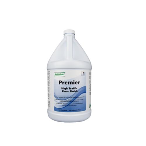 Floor Care Chemicals Brenco Cleaning Equipment