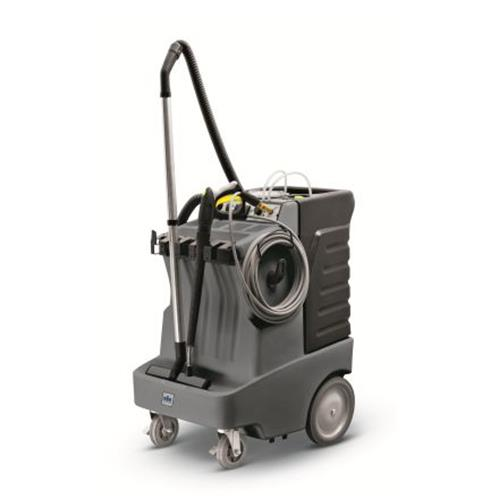 Janitorial Equipment Brenco Cleaning Equipment West