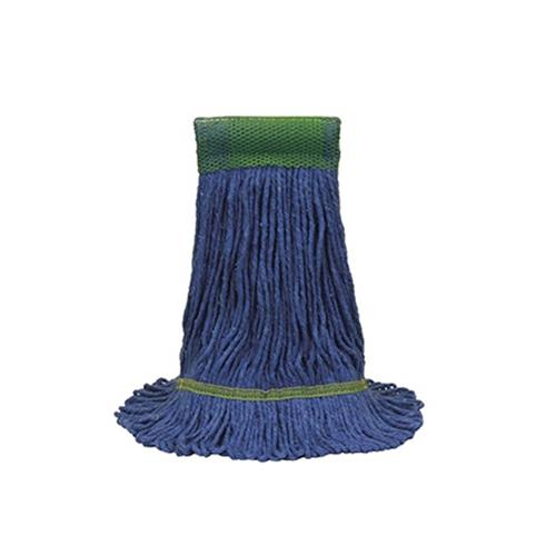 MaxiClean Loop-End Synthetic Mop