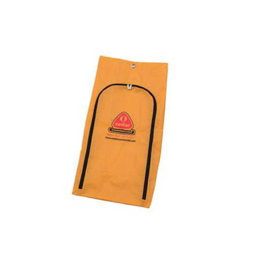 MaxiRough Replacement Bag for Janitor Cart