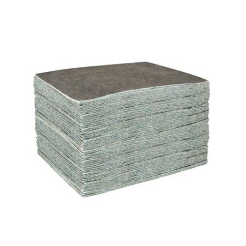 DuraSoak General Purpose Absorbent Pads