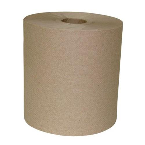 Mayfair Natural Hard Wound Roll Towel